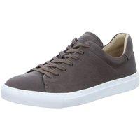 Schuhe Herren Sneaker Low Hartjes Schnuerschuhe 800363 800363/35,00 braun