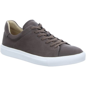 Schuhe Herren Sneaker Low Hartjes Schnuerschuhe Tom 800363-35-24,01 braun
