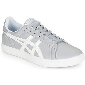Schuhe Herren Sneaker Low Asics 1191A165-020 Grau / Weiss