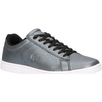 lacoste -   Sneaker 38SFA0011 CARNABY