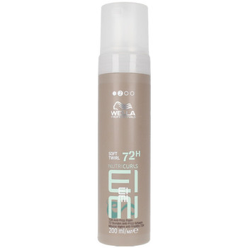Beauty Haarstyling Wella Eimi Nutricurls Soft Twirl  200 ml
