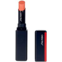 Beauty Damen Lippenstift Shiseido Colorgel Lipbalm 102-narcissus  2 g