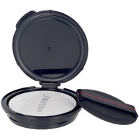 Beauty Damen Blush & Puder Shiseido Synchro Skin Self Refreshing Cushion Compact Refill 210 13 g