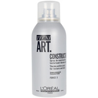 Beauty Spülung L'oréal Tecni Art Constructor  150 ml