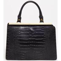 Taschen Damen Handtasche Maison Heritage CECI NOIR
