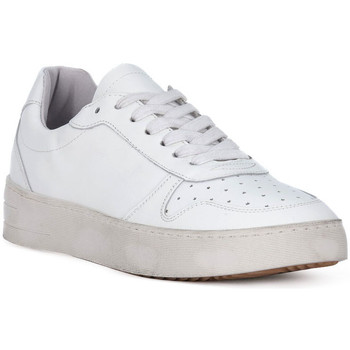 Schuhe Damen Multisportschuhe At Go GO GALAXY Giallo