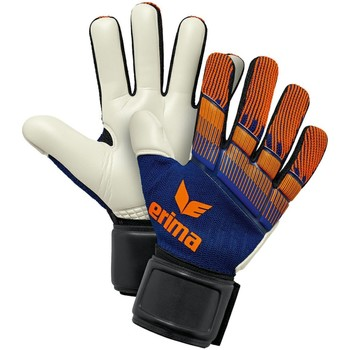 Accessoires Sportzubehör Erima Sport FLEXINATOR Knit 7221802 541072 blau
