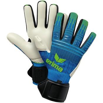 Accessoires Sportzubehör Erima Sport FLEXINATOR Ultra Knit 7221801 465032 blau