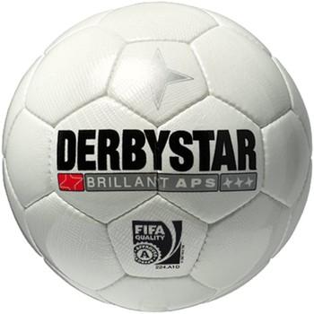 Accessoires Sportzubehör Derby Star Sport Brillant APS HS Classic 1700 100 weiß