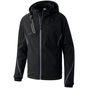 Kleidung Herren Jacken Erima Sport FUNKTION 906201 schwarz