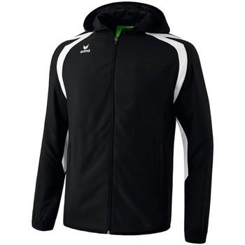 Kleidung Herren Trainingsjacken Erima Sport RAZOR 2.0 pres. jacket 101613 950011 2323775003 schwarz