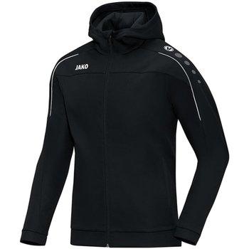 Kleidung Herren Trainingsjacken Jako Sport Kapuzenjacke Classico 6850 08 Other
