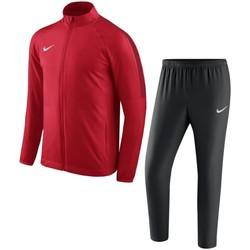 Kleidung Jungen Jogginganzüge Nike Sport Kids?' Dry Academy18 Foot 893805 657 Other