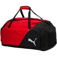 Taschen Sporttaschen Puma Sport LIGA Large Bag 075208 002 Other