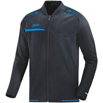 Kleidung Herren Trainingsjacken Jako Sport Clubjacke Prestige 6858 21 Other