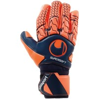 Accessoires Sportzubehör Uhlsport Sport NEXT LEVEL SUPERSOFT HN 1011095 01 blau