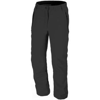 Kleidung Damen Jogginghosen Cmp F.lli Campagnolo Sport WOMAN SOFTSHELL PANT 3A00486N-U901 Other
