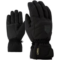 Accessoires Herren Handschuhe Ziener Sport Guffert GTX(R) Glove Ski Alpine 801005-12 Other