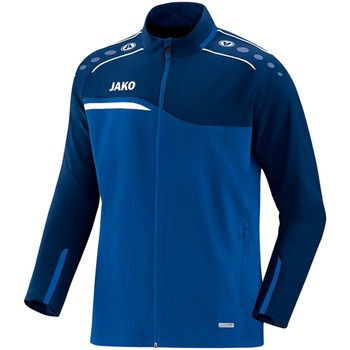 Kleidung Herren Trainingsjacken Jako Sport Prýsentationsjacke Competition 9818 49 Other