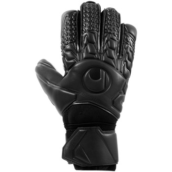 Accessoires Sportzubehör Uhlsport Sport COMFORT ABSOLUTGRIP 1011093 01 Other