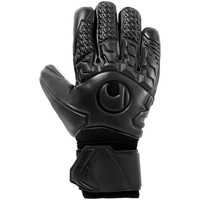 Accessoires Sportzubehör Uhlsport Sport COMFORT ABSOLUTGRIP HN 1011092 01 Other