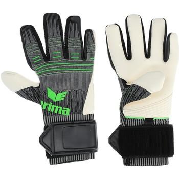 Accessoires Sportzubehör Erima Sport FLEXINATOR Ultra Knit 7221901 950813 Other