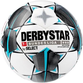 Accessoires Sportzubehör Derby Star Sport Brillant APS 1802500019 Other
