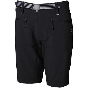 Kleidung Damen Shorts / Bermudas High Colorado Sport NOS MONTE-L Da. Trekkingshorts 1020865 9500 Other