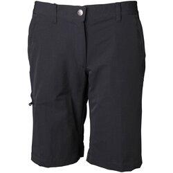 Kleidung Damen Shorts / Bermudas High Colorado Sport NOS CHUR 3-L Da.Trekkingshorts 1020870 7003 Other