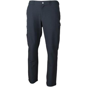 Kleidung Herren Shorts / Bermudas High Colorado Sport NOS CHUR 3-M He.Trekkinghose 1020856 7003 Other