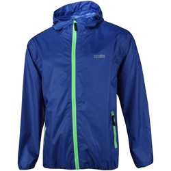 Kleidung Herren Jacken High Colorado Sport NOS CANNES A Erw.Regenjacke, U 128010 5000 Other