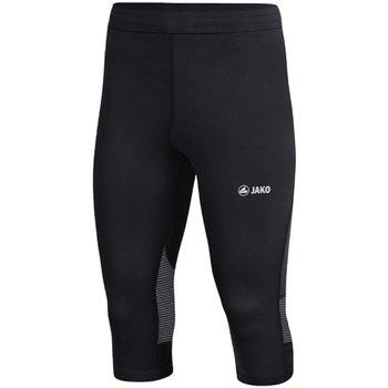 Kleidung Damen Leggings Jako Sport Bekleidung Capri Run 2.0 6726D 08 Other