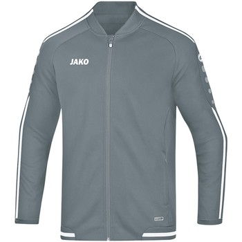 Kleidung Herren Trainingsjacken Jako Sport Freizeitjacke Striker 2.0 9819 40 Other
