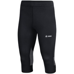 Kleidung Herren Leggings Jako Sport Bekleidung Capri Run 2.0 6726 08 Other