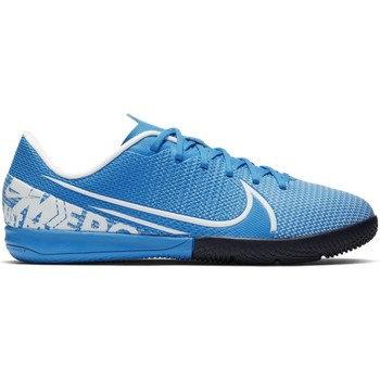 Schuhe Mädchen Fußballschuhe Nike Sohle Mercurial Vapor 13 Academy IC AT8137-414 Other