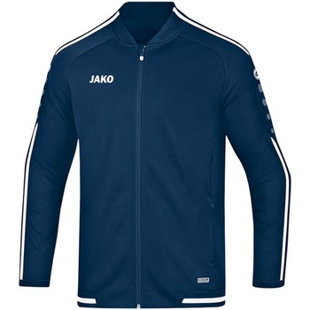 Kleidung Herren Trainingsjacken Jako Sport Freizeitjacke Striker 2.0 9819 99 Other