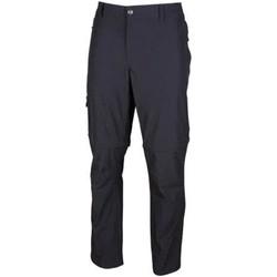 Kleidung Herren Shorts / Bermudas High Colorado Sport NOS CHUR 3-M-SL He.Trekkinghos 1020866 7003 Other