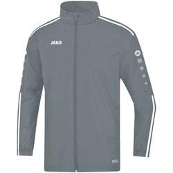 Kleidung Herren Trainingsjacken Jako Sport Allwetterjacke Striker 2.0 7419 40 Other