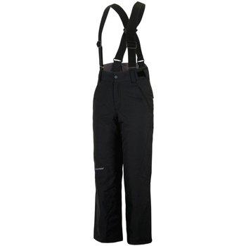 Kleidung Jungen Hosen Ziener Sport Ando Junior Ski Pant 197913-12 Other
