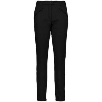 Kleidung Damen Hosen Cmp F.lli Campagnolo Sport WOMAN LONG PANT 3A11266-U901 WOMAN LONG PANT Other