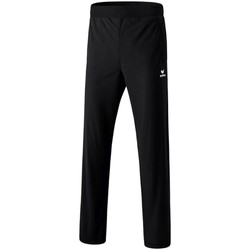 Kleidung Herren Jogginghosen Erima Sport pants with end-to-end zipper 8100702 Other