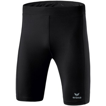 Kleidung Jungen Shorts / Bermudas Erima Sport PERFORMANCE running tights shorts 8290703K Other