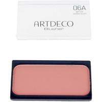 Beauty Damen Blush & Puder Artdeco Blusher 06a-apricot Azalea Blush 5 Gr 5 g