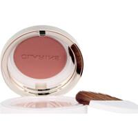 Beauty Damen Blush & Puder Clarins Joli Blush 03 -cheeky Rose 5 Gr 5 g