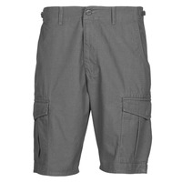 Kleidung Herren Shorts / Bermudas Lee CARGO SHORT FATIGUE Grau