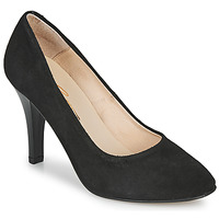 Schuhe Damen Pumps Betty London MONDA Schwarz
