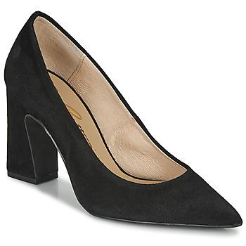 Schuhe Damen Pumps Betty London MONDI Schwarz