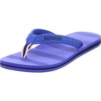 Schuhe Wassersportschuhe Napapijri - 12799030 blau