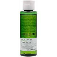 Beauty Damen Abnehmprodukte Decleor Cica-botanic Huile Anti-vergetures