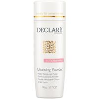 Beauty Gesichtsreiniger  Declaré Soft Cleansing Cleansing Powder 90 Gr
